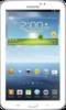 Samsung Galaxy Tab 3 7.0 Tablet front