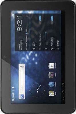 Alcatel One Touch EVO 8HD Tablet