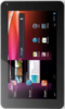 Alcatel One Touch EVO 7 Tablet front
