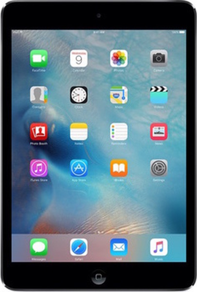 Apple iPad Mini 2 Tablet