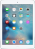 Apple iPad Air tablet front
