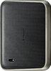 Lenovo IdeaPad K1 Tablet rear