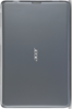 Acer Iconia Tab A110 Tablet rear