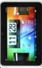 HTC Flyer Tablet front