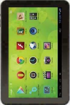Zeki TBQC1063B Tablet