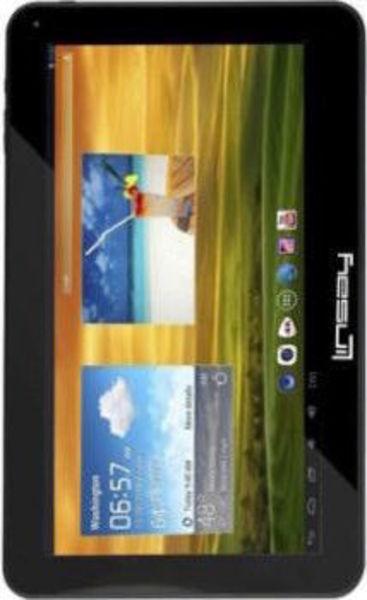 Linsay COSMOS F-10XHD4Core Tablet
