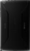 EVGA Tegra Note 7 Tablet rear
