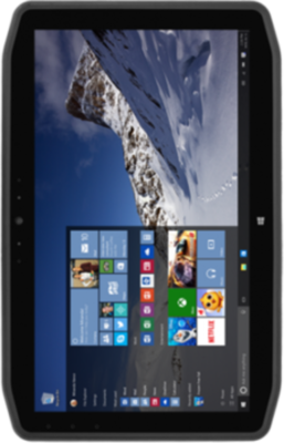 Motion Computing R12 Tablet