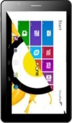Cloudfone Epic 8.9 Tablet