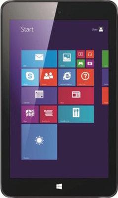 Colorovo CityTab Supreme 8 3G Tablet