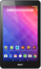 Acer Iconia One 8 (B1-820)