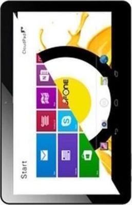 Cloudfone Epic 7.1 Tablet