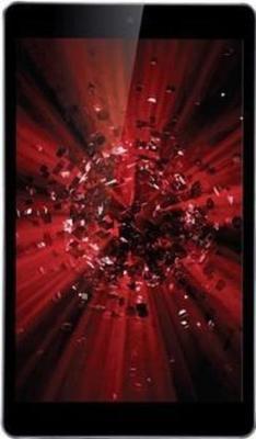iBall Slide 3G i80 Tablet