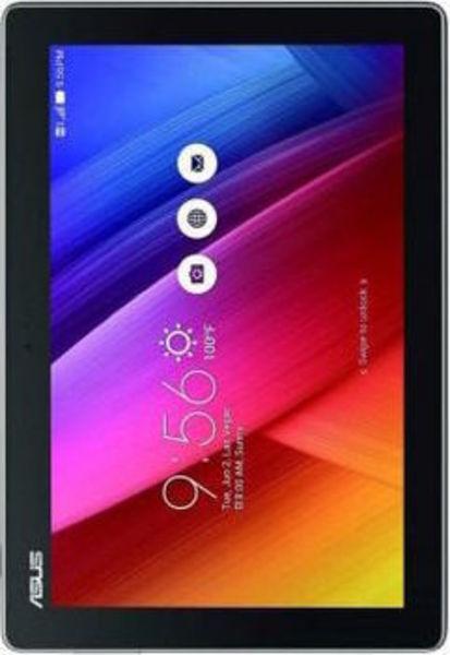 Asus ZenPad 10 (Z300CL) Tablet