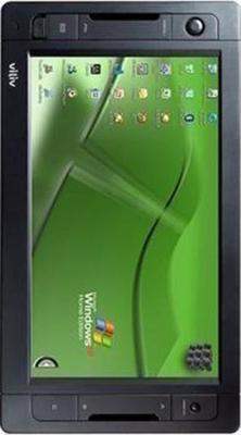 Viliv X70 EX Tablet