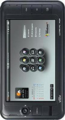 Viliv S5 Tablet