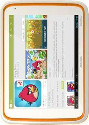 Archos 80 ChildPad Tablet