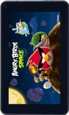 Azpen A701 Tablet