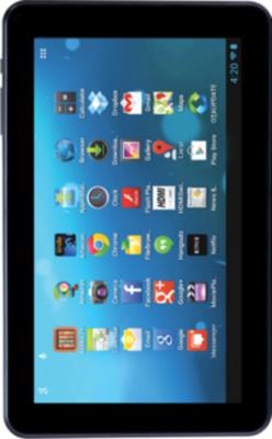 Craig CMP756 Tablet