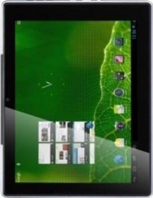 Hannspree HANNSpad SN97T41W Tablet