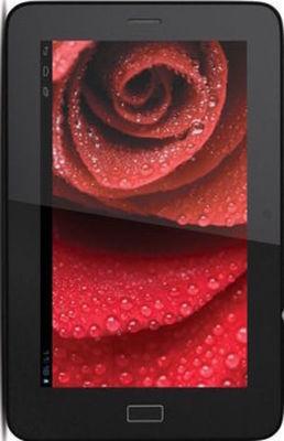 Hipstreet HS-7DTB14-8GBR Tablet