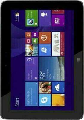 HP Omni 10 5600us Tablet