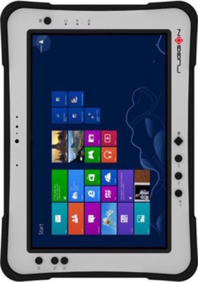 RuggON PX-501 tablet