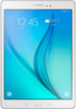 Samsung Galaxy Tab S2 8.0 tablet front