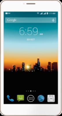 Posh Mobile Equal S700 tablet