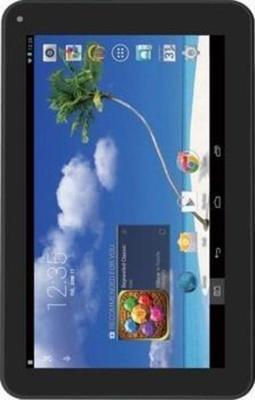 Curtis Proscan PLT9606G Tablet