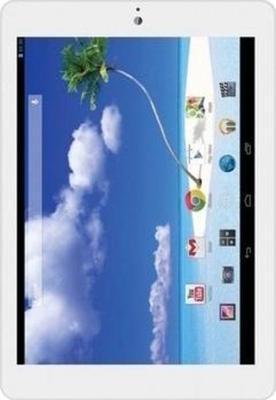 Curtis Proscan PLT7804G Tablet