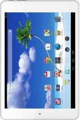 Curtis Proscan PLT7802 tablet
