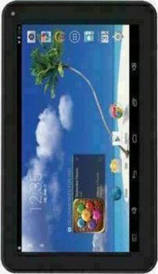 Curtis Proscan PLT7130G Tablet