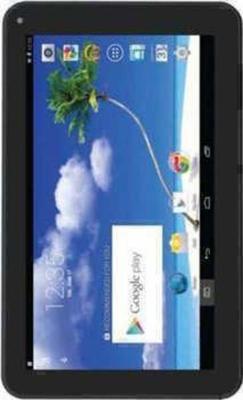 Curtis Proscan PLT7100G Tablet