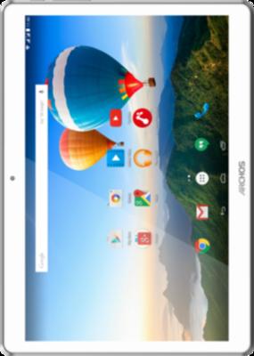 Archos 96 Xenon Tablet