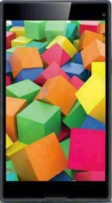 iBall Slide Cuboid Tablet