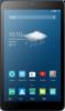 Alcatel Onetouch Pixi 3 (8) LTE