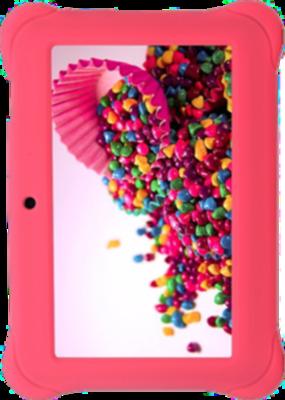 Alldaymall 7 inch Kids Tablet