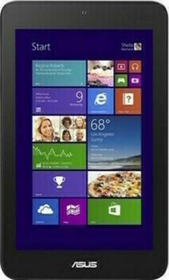 Asus VivoTab Note 8 Tablette