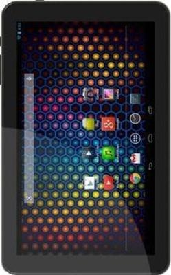 Archos 90 Neon Tablet