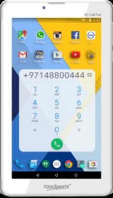 Touchmate TM-MID792 Tablet