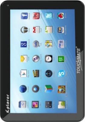 Touchmate TM-MID1020 Tablet