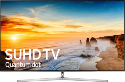 Samsung UN75KS900D tv