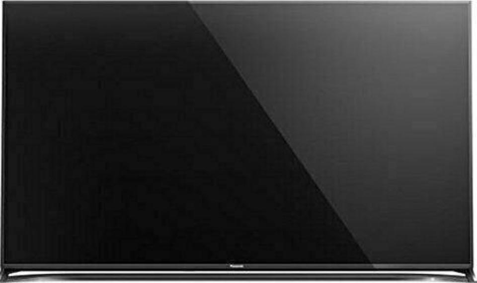 Panasonic TX-65CX802B tv