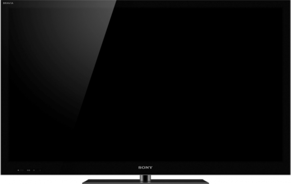 Sony KDL-46HX800 tv