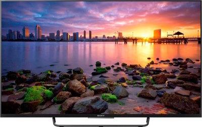 Sony KDL-50W755C tv