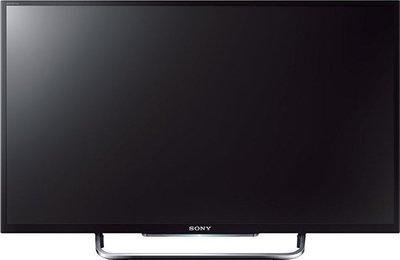 Sony KDL-50W829B tv