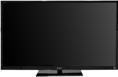 Sony KDL-55HX750 tv