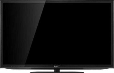 Sony KDL-60EX645 tv