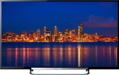 Sony KDL-70R520A tv